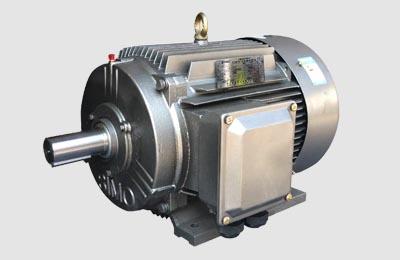 西玛YE2高效节能电机