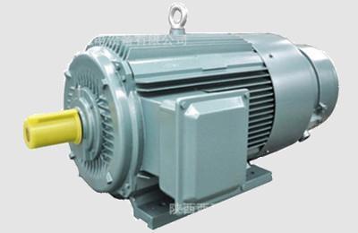 西玛电机YR系列(IP44)三相异步电动机