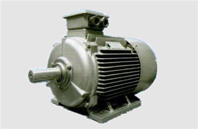 西玛YE4超超高效率三相异步电动机