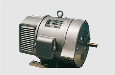 Z2小型直流电机 Z2直流电机 西安西玛电机销售 泰富西玛电机维修及配件 图片